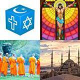 6 Buchstaben Lösung Glaube