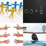 6 Buchstaben Lösung Gleich