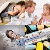 6 Buchstaben Lösung Grippe