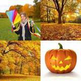 6 Buchstaben Lösung Herbst
