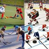 6 Buchstaben Lösung Hockey