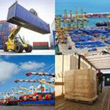 6 Buchstaben Lösung Import