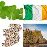 6 Buchstaben Lösung Irland