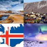 6 Buchstaben Lösung Island