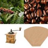 6 Buchstaben Lösung Kaffee