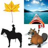 6 Buchstaben Lösung Kanada