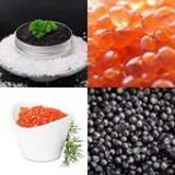 6 Buchstaben Lösung Kaviar