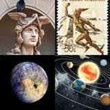 6 Buchstaben Lösung Merkur