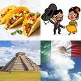 6 Buchstaben Lösung Mexiko