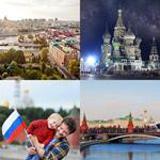 6 Buchstaben Lösung Moskau