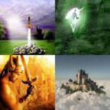 6 Buchstaben Lösung Mythos