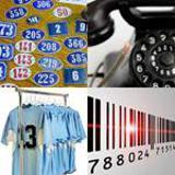 6 Buchstaben Lösung Nummer