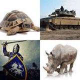 6 Buchstaben Lösung Panzer