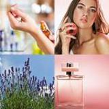 6 Buchstaben Lösung Parfum