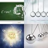 6 Buchstaben Lösung Physik