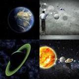 6 Buchstaben Lösung Planet