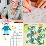 6 Buchstaben Lösung Rätsel
