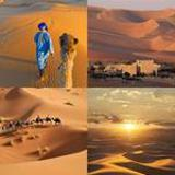 6 Buchstaben Lösung Sahara