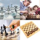 6 Buchstaben Lösung Schach