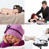 6 Buchstaben Lösung Schlaf
