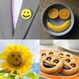 6 Buchstaben Lösung Smiley