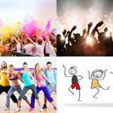 6 Buchstaben Lösung Tanzen