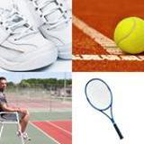 6 Buchstaben Lösung Tennis