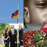 6 Buchstaben Lösung Trauer
