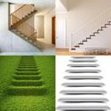 6 Buchstaben Lösung Treppe