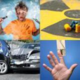 6 Buchstaben Lösung Unfall