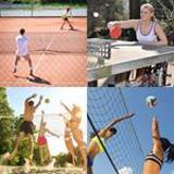 6 Buchstaben Lösung Volley