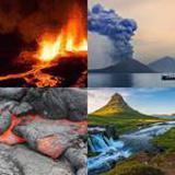 6 Buchstaben Lösung Vulkan