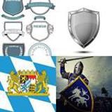6 Buchstaben Lösung Wappen