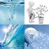 6 Buchstaben Lösung Wasser