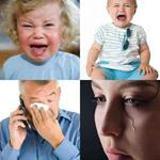 6 Buchstaben Lösung Weinen