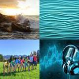 6 Buchstaben Lösung Wellen