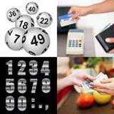 6 Buchstaben Lösung Zahlen