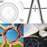 6 Buchstaben Lösung Zirkel