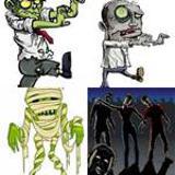 6 Buchstaben Lösung Zombie