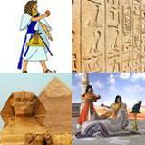 7 Buchstaben Lösung Ägypten