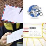 7 Buchstaben Lösung Adresse