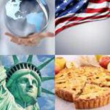 7 Buchstaben Lösung Amerika