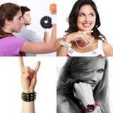 7 Buchstaben Lösung Armband