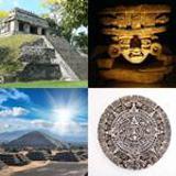 7 Buchstaben Lösung Azteken