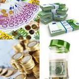 7 Buchstaben Lösung Bargeld