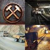 7 Buchstaben Lösung Bergbau