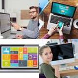7 Buchstaben Lösung Desktop
