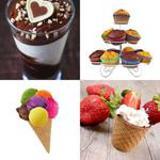 7 Buchstaben Lösung Dessert