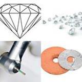 7 Buchstaben Lösung Diamant