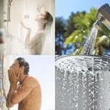 7 Buchstaben Lösung Duschen